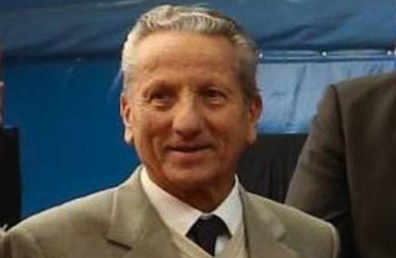 Photo of Fossano dà l'addio al re dei mobili Giovenale Bonino: aveva 81 anni