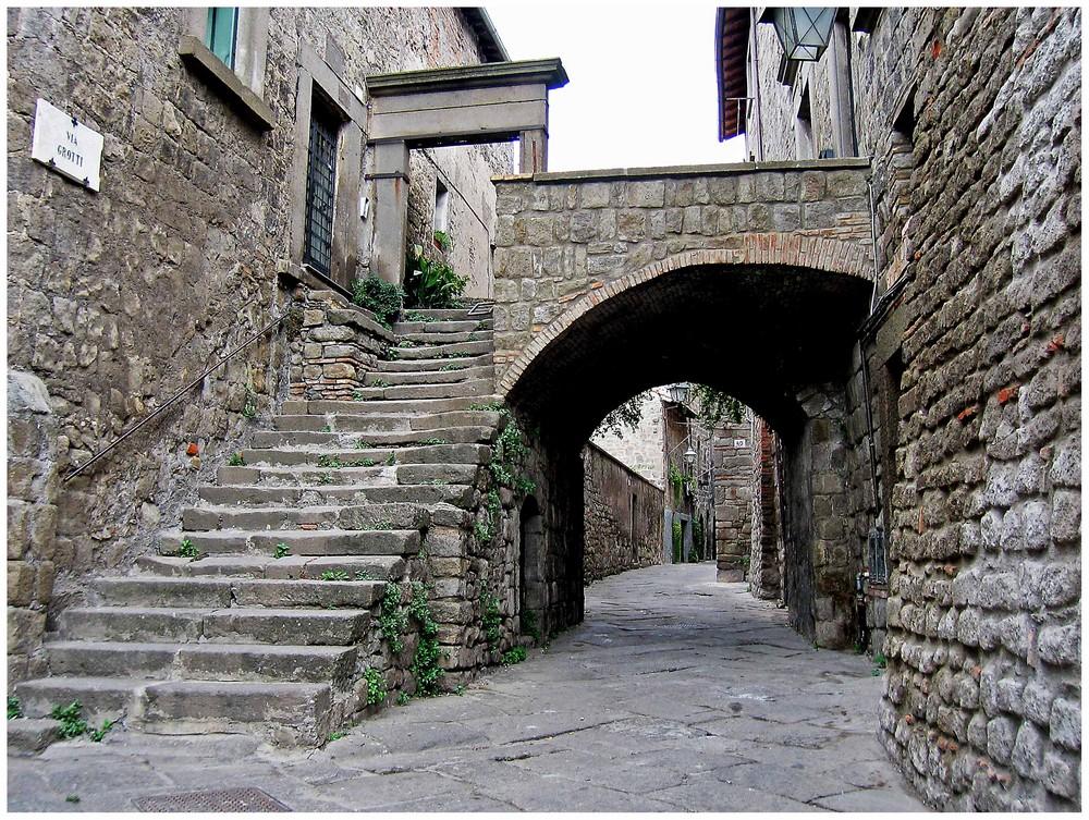 Photo of Via libera ai lavori di sistemazione e consolidamento del Borgo Medievale al Valentino