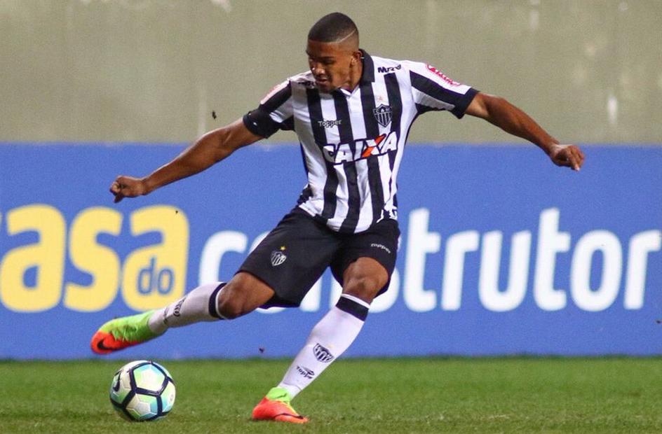 Photo of Dopo Meitè, il Torino ufficializza l'acquisto anche del difensore brasiliano Bremer