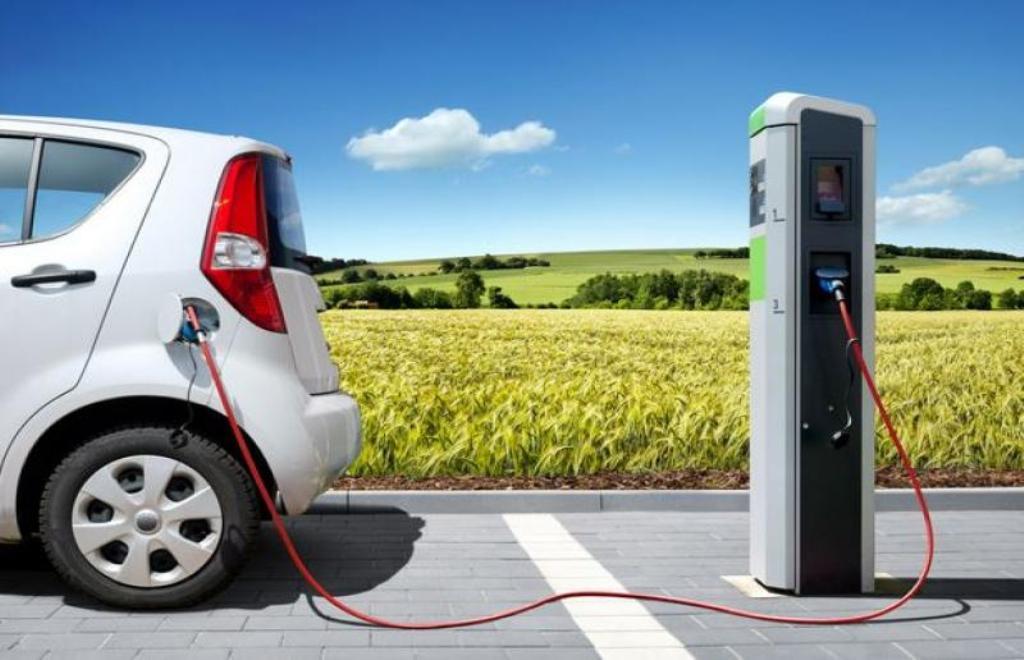 Photo of Bollengo scommette sulla E-mobility: in arrivo la prima stazione di ricarica per auto elettriche
