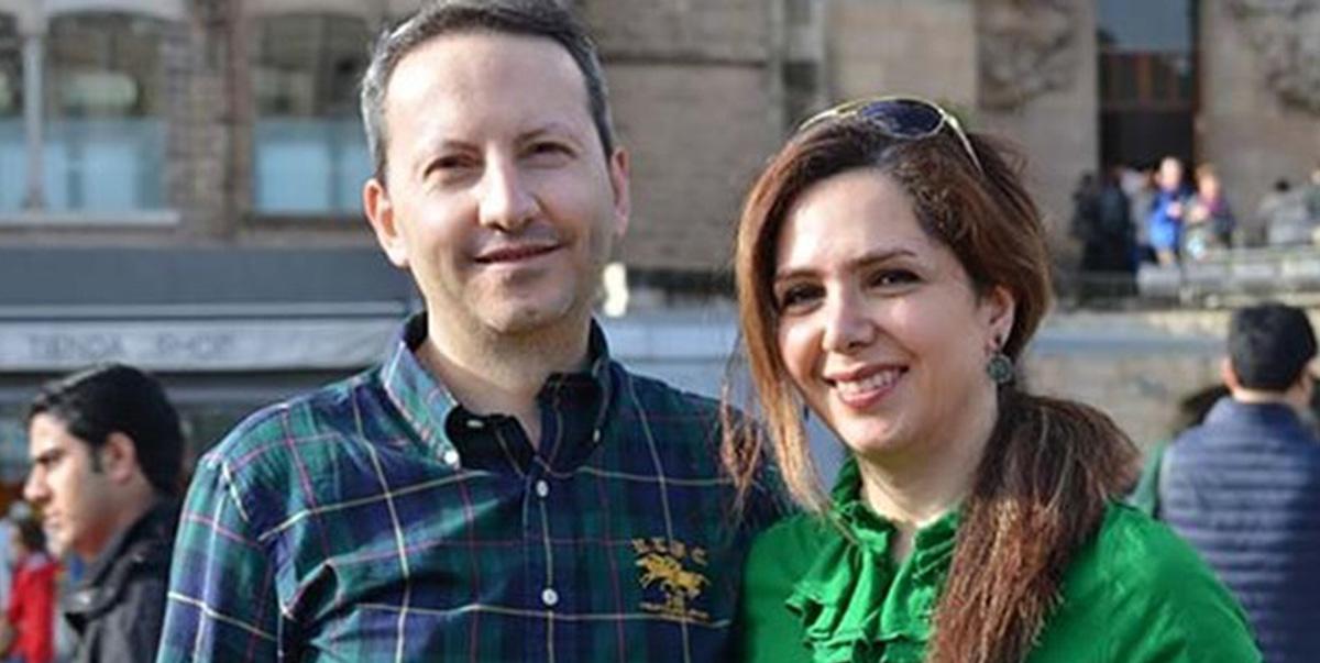Photo of Condannato a morte in Iran, moglie e figli a Novara dove il ricercatore ha lavorato per tre anni
