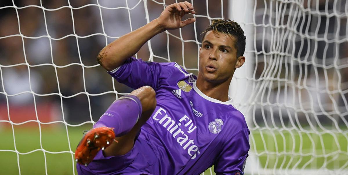 Photo of Luciano Moggi non ha dubbi: Cristiano Ronaldo ha già firmato per la Juve. La protesta degli operai di Pomigliano