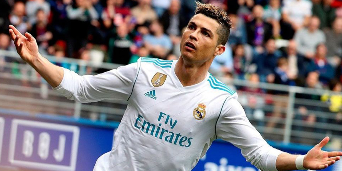 Photo of Juventus in pole position per Cristiano Ronaldo: pronto un contratto da 30 milioni all'anno
