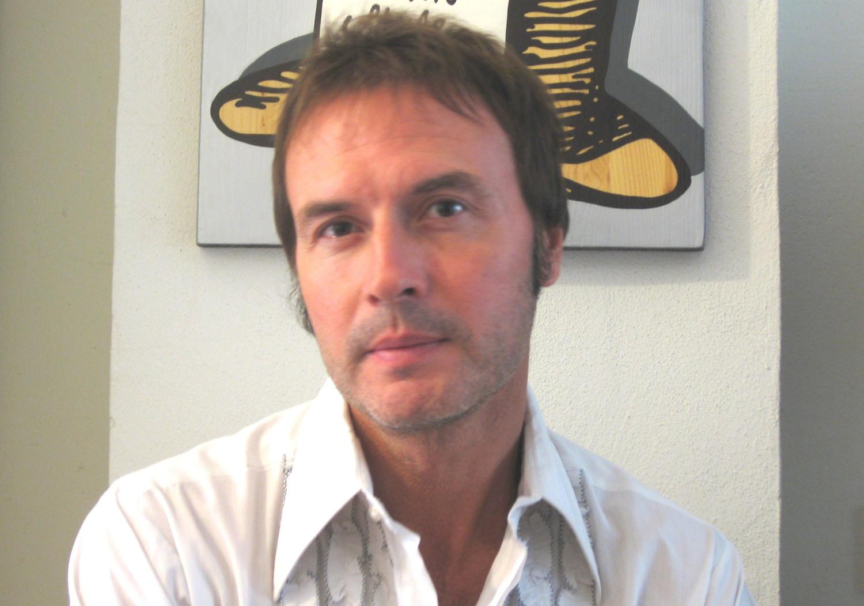 Photo of La guerra dei Murazzi con lo scrittore Enrico Remmert ospite a Chivasso