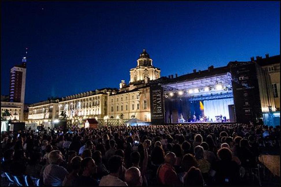 Photo of Gli appuntamenti di mercoledì 11 in Piemonte: incontri, presentazioni, dibattiti, conferenze, spettacoli