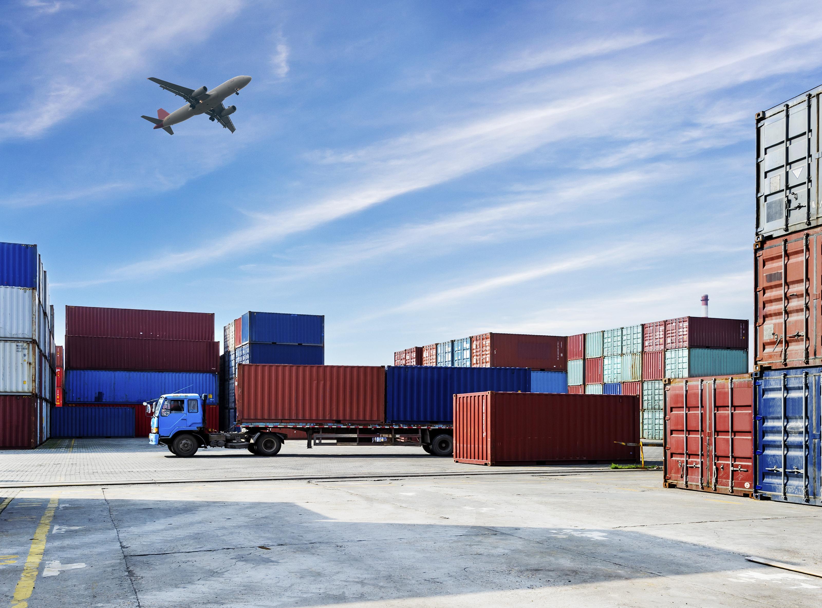 Photo of Export in crescita (+7,5%) nel primo trimestre 2018: è un Piemonte da record a livello nazionale