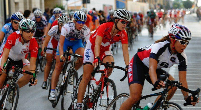 """Photo of Gli appuntamenti di venerdì 6 in Piemonte, tra presentazioni, incontri, inaugurazioni e spettacoli: parte il """"Giro d'Italia femminile"""""""