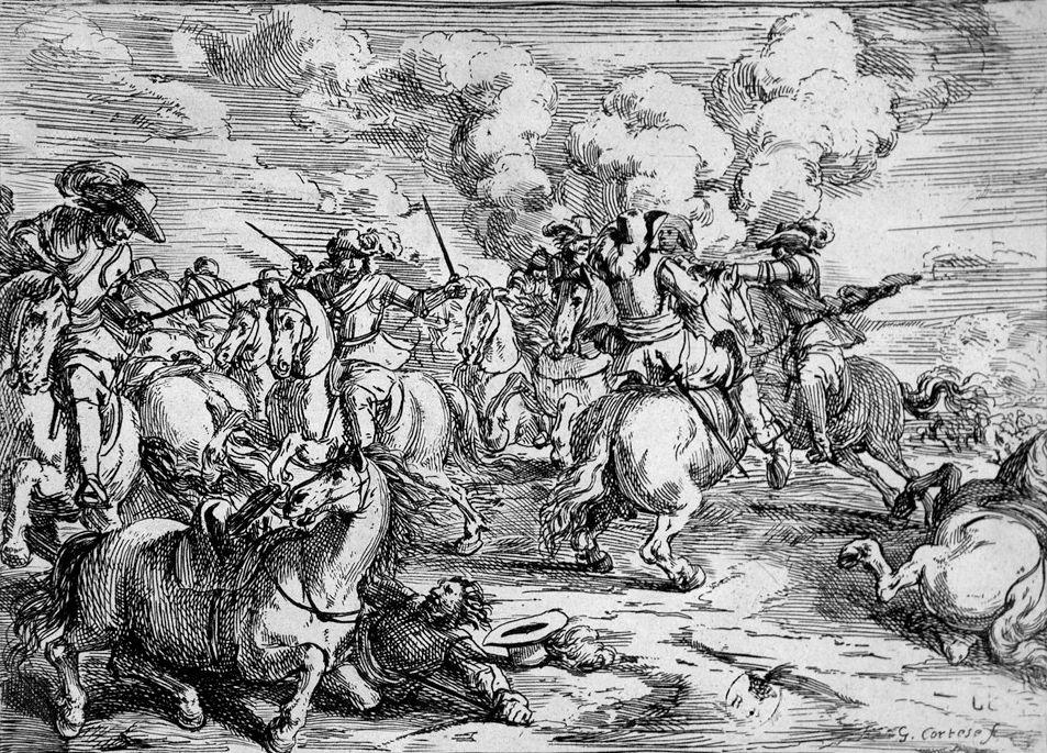 """Photo of Il 19 luglio 1747 all'Assietta nacque il termine """"bogianen"""": i piemontesi lo devono portare con orgoglio"""