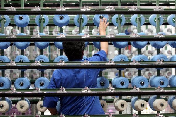 Photo of Dazi americani, la preoccupazione di Confartigianato per l'export piemontese