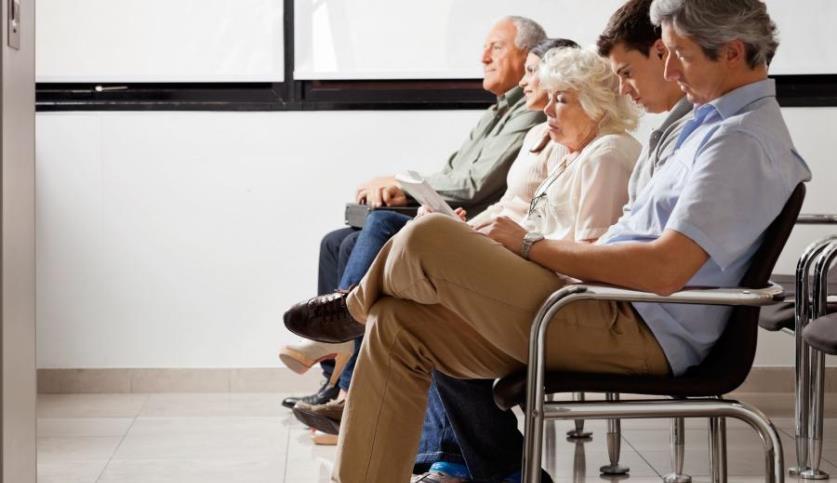 Photo of Sanità, dalla Regione 10 milioni di euro per abbattere le liste d'attesa