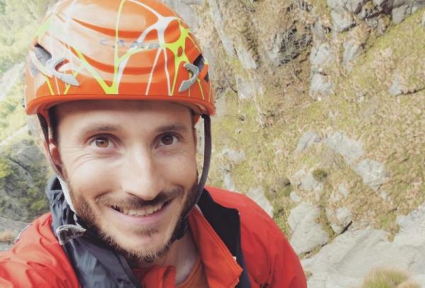 Photo of Istruttore militare di Cuneo muore durante una spedizione in Pakistan