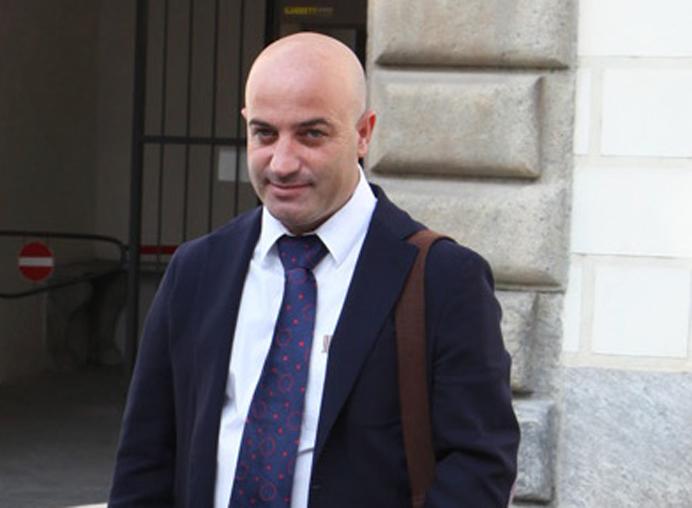 Photo of Da Favria alla Calabria, maxi operazione antiriciclaggio: 9 arresti e 53 indagati, tra i quali Rino Gattuso