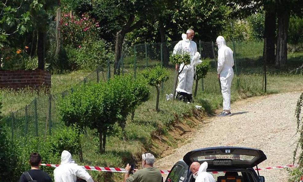 Photo of In Monferrato, uccise il collega medico: condannato con rito abbreviato a 16 anni