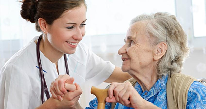 Photo of Malati cronici al centro del piano piemontese per la cura della persone più deboli