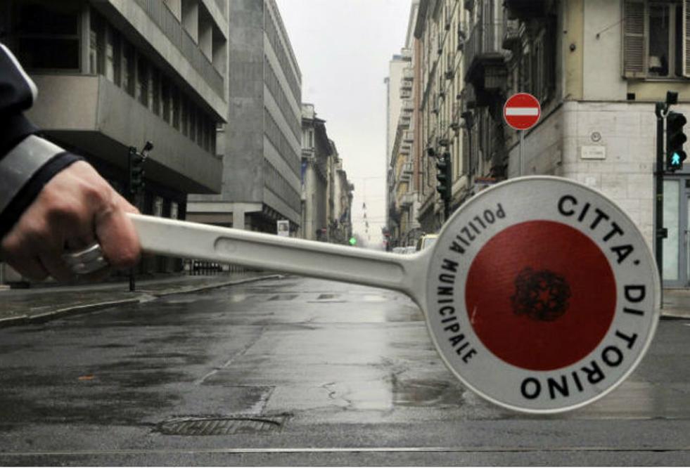 Photo of Misure antismog: al bando tutti gli Euro 0, forti restrizioni per Euro 1 e 2 diesel