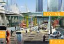 Da Torino Living Lab a Torino City Lab: ecco il futuro della città a cielo aperto