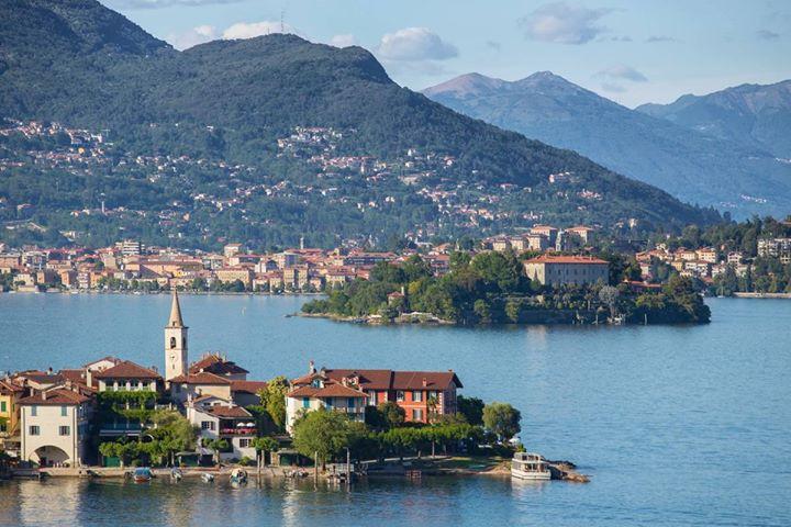 Photo of Vco da Piemonte a Lombardia: arriva il benestare della Cassazione per il referendum