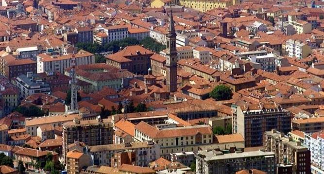 Photo of 850° di Alessandria, staffetta di podisti e ciclisti raggiungerà Roma: il via il 23 settembre