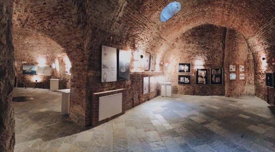 Photo of Al Castello del Monferrato tre mostre ad ingresso gratuito nel fine settimana