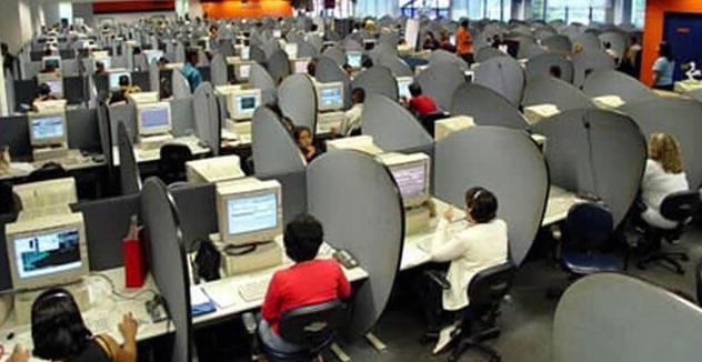 Photo of L'agenzia per il lavoro Etjca cerca 50 operatori telefonici addetti al customer