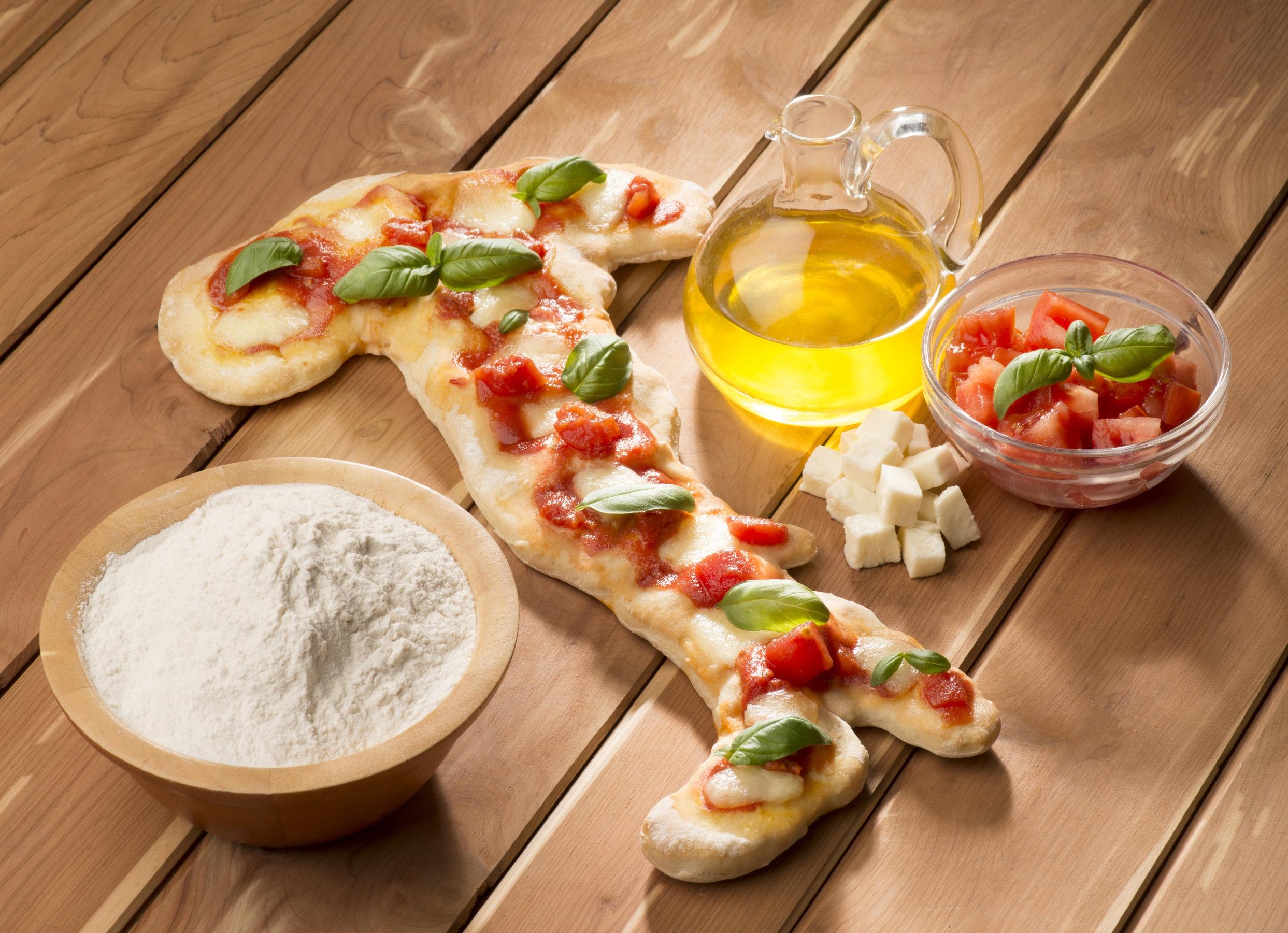 Photo of Piemontesi nel mondo, ritorno ad Oropa tra cibo, cultura e identità