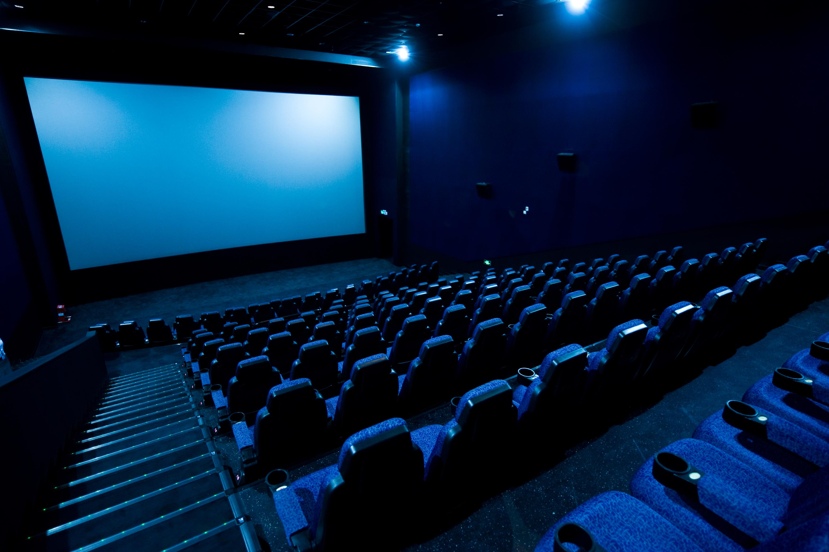 Photo of CinemaDays 2018: ingresso al cinema a 3 euro fino al 15 luglio