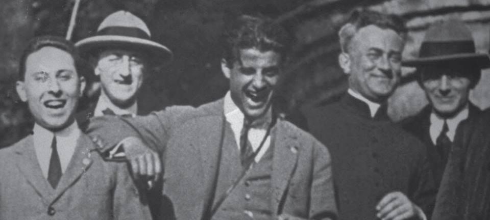 Photo of Il 4 luglio 1925 moriva Pier Giorgio Frassati, Messa e processione per ricordarlo