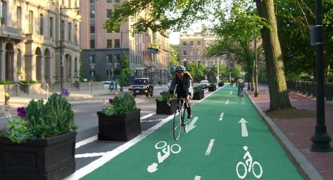Photo of Biciclette a pedalata assistita: contributi per una mobilità sostenibile casa-lavoro e casa-scuola
