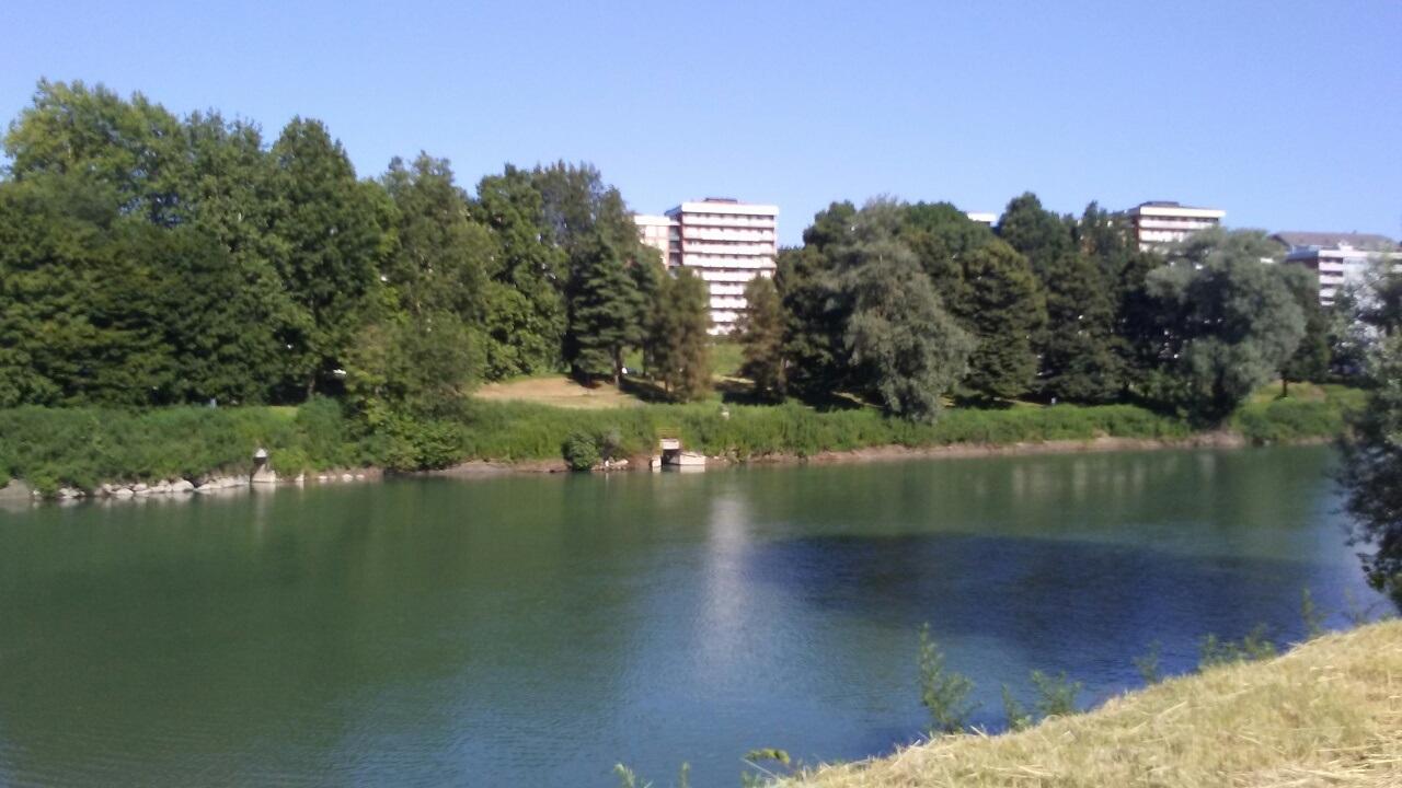 Photo of Qualità delle acque: in Piemonte promossi fiumi e laghi, bocciate gran parte delle falde