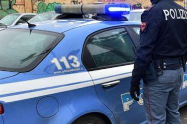 Photo of Impugna il licenziamento, l'ex titolare gli fa esplodere auto
