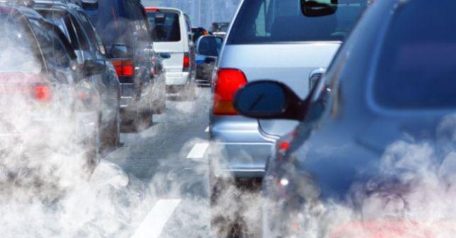 Photo of Smog a Torino, dal prossimo inverno stop in città anche ai diesel Euro 3