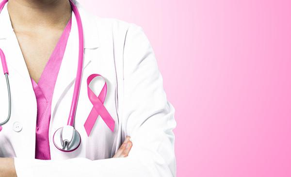 Photo of L'impegno della prima associazione nata per sostenere i portatori di mutazioni BRCA