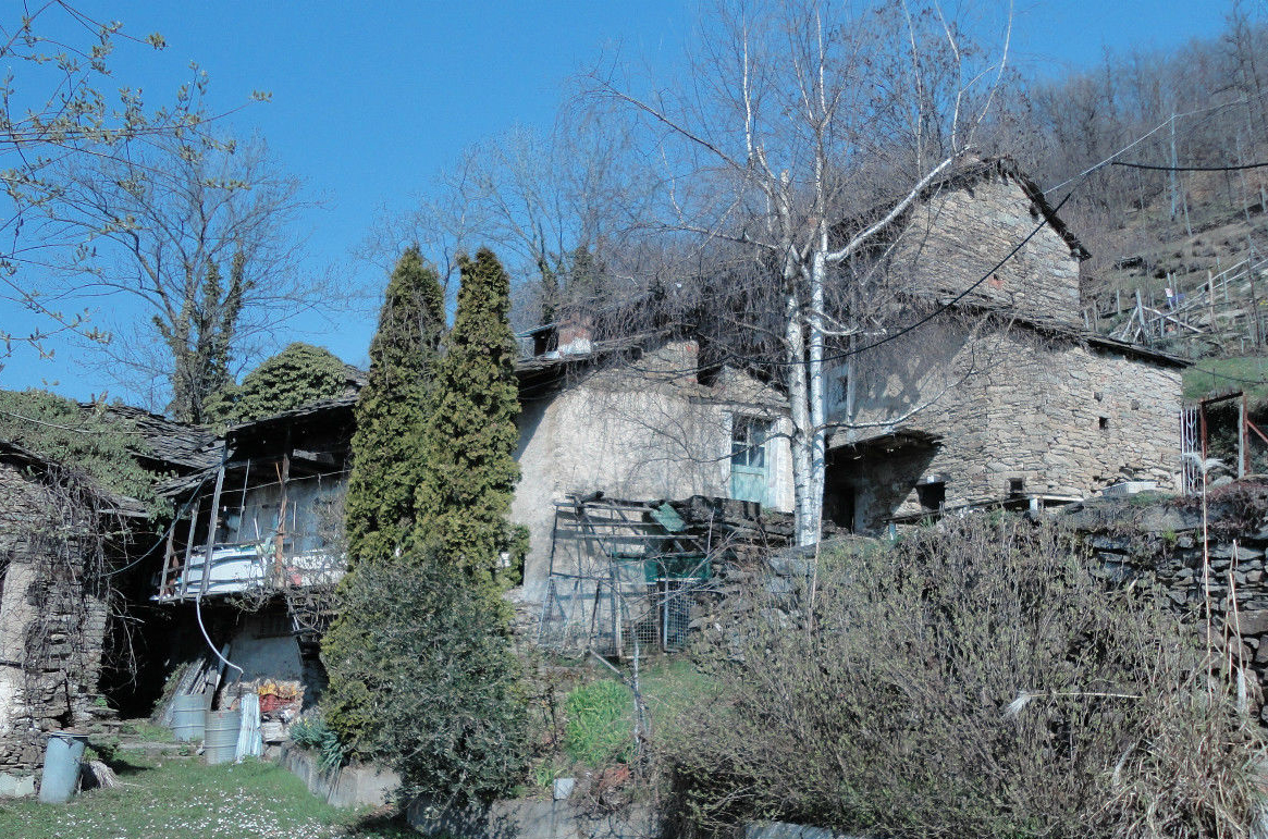 Photo of Riqualificazione delle borgate montane, stanziati 12 milioni dalla Regione