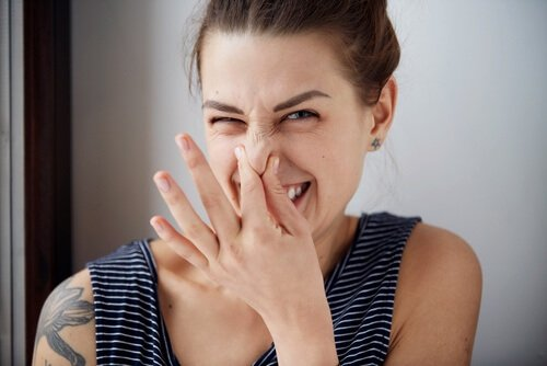 """Photo of Tortona cerca """"buoni nasi"""" per indagare sui cattivi odori delle industrie"""