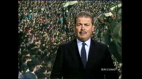 Photo of Amarcord torinese del calcio in radio e tv: da Barletti a Costa, da Boscione a Castellotti