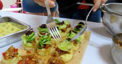 Torino incoronata dal New York Times tra le città più attente all'alimentazione