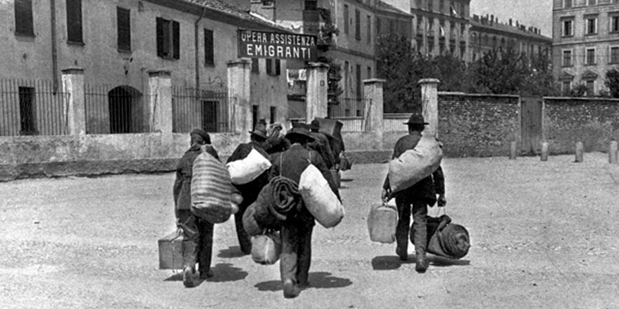 Photo of Emigrazione piemontese, la memoria e le testimonianze raccolte in un museo