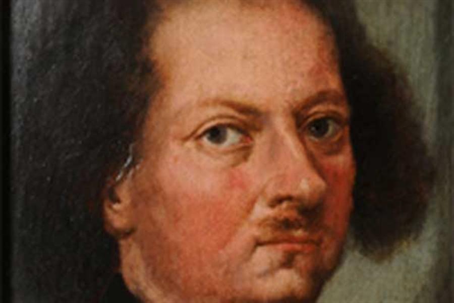 Photo of L'inquietante figura di Facino Cane, il casalese che terrorizzò l'Italia rinascimentale