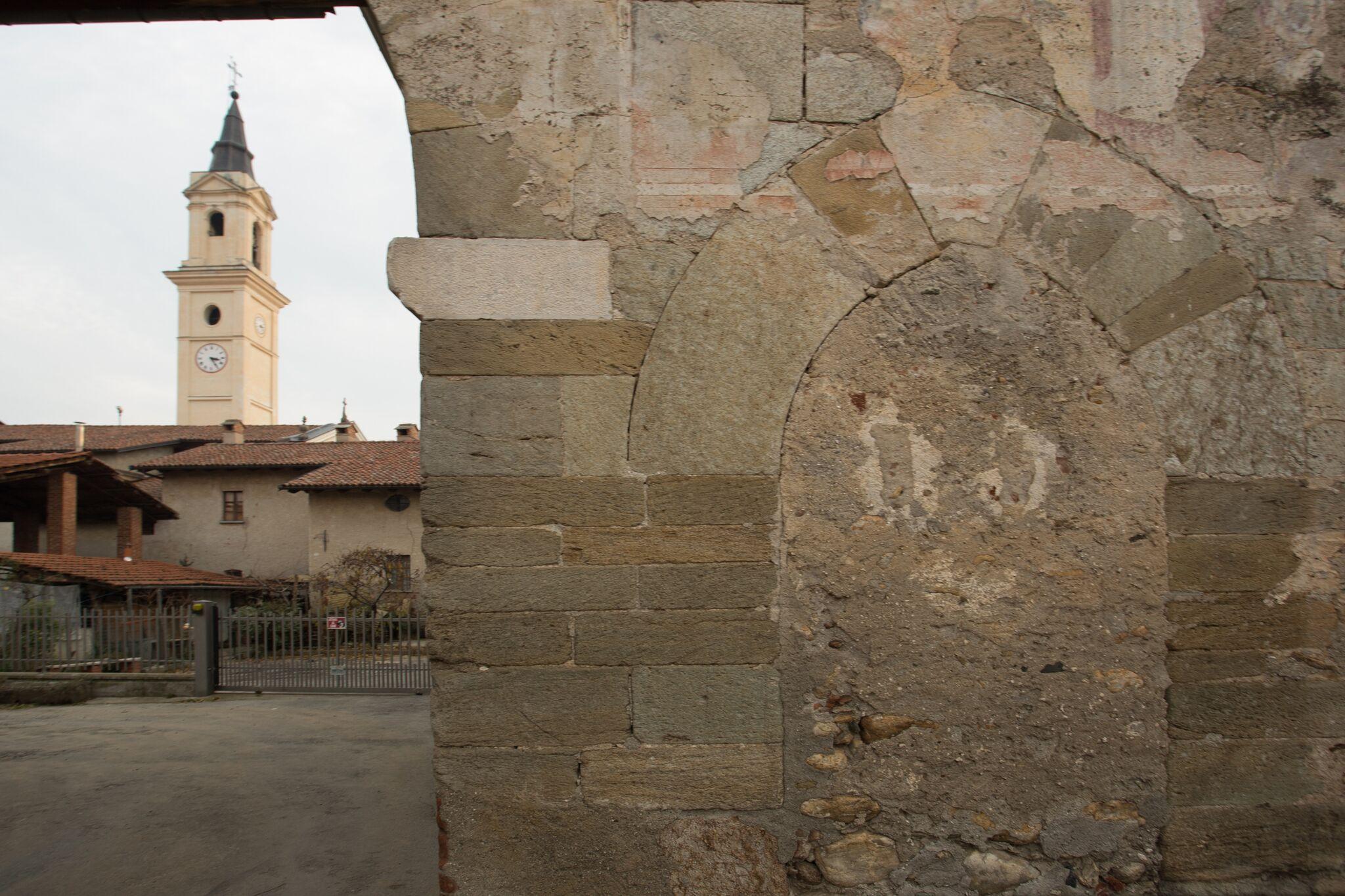 Photo of Dronero, alla riscoperta del monastero cistercense femminile più antico del Piemonte