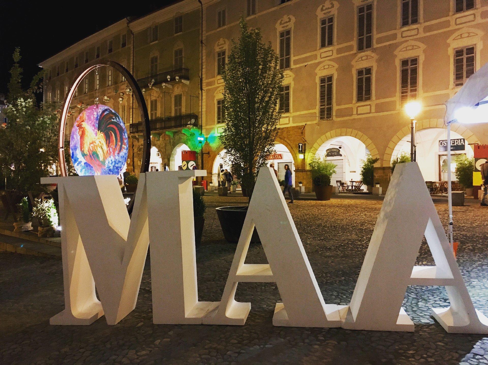 Photo of Mostre, laboratori, musica, cultura e spettacoli alla Mostra dell'Artigianato di Mondovì
