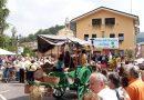 Sagra della Raschera e del Bruss, un evento clou per la Granda dal 13 al 15 agosto