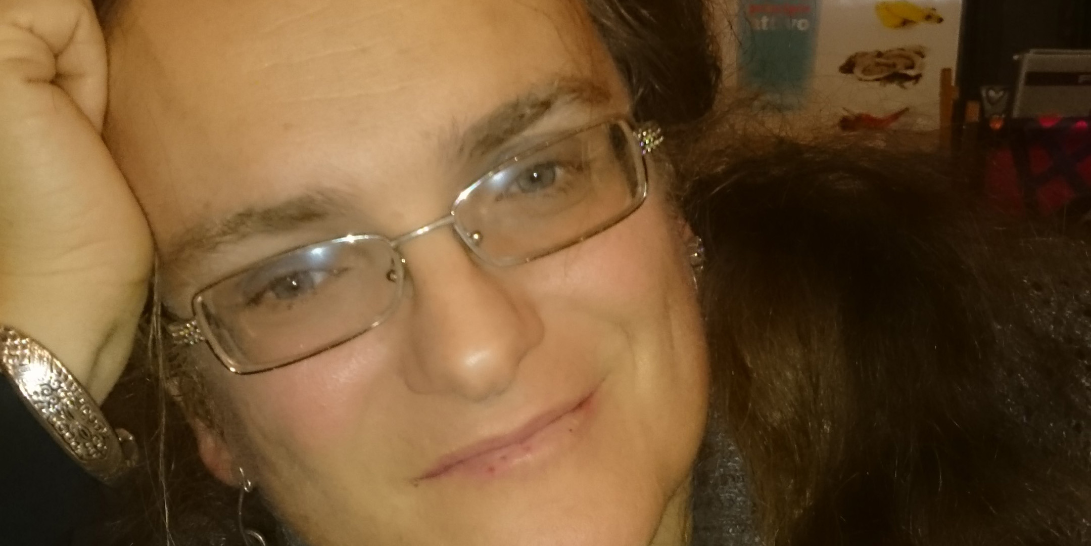 Photo of Rimane un giallo la morte dell'insegnante di Moncalieri: poche certezze dall'autopsia