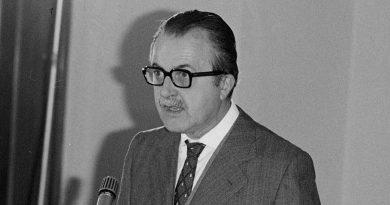 Nati il 20 agosto: l'egittologo di origini braidesi Silvio Curto