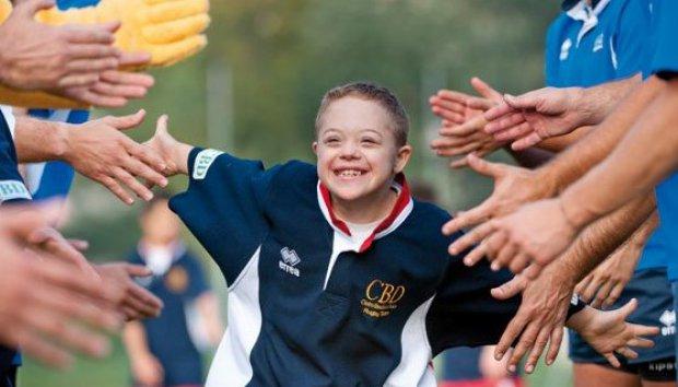 Photo of Cuorgnè, un torneo di volley aperto a tutti per sostenere sport e disabilità