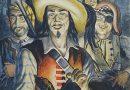L'incredibile storia dei Bastian Contrario, fra banditismo e nobiltà subalpina