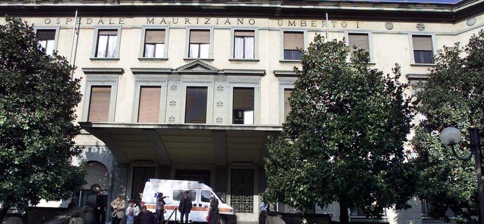 Photo of Mauriziano e Ospedale Italiano di Buenos Aires partner nella ricerca
