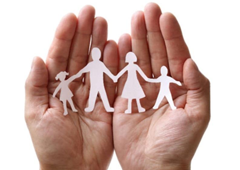 Photo of Reddito di inclusione: nelle casse regionali 16 milioni in più per sostenerlo