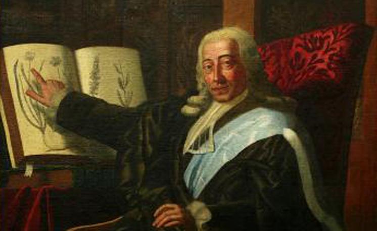Photo of Nati il 23 settembre: Carlo Allioni, il padre dell'Orto botanico di Torino
