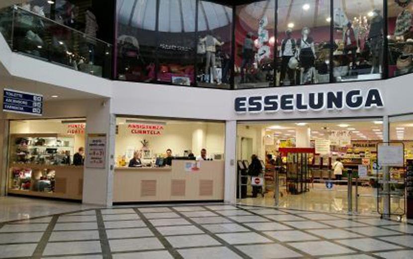 Photo of I supermercati Esselunga di Torino e provincia cercano personale
