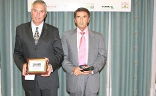 Photo of Lo sport piemontese dà l'ultimo saluto al campione di bocce Gigi Zeppa